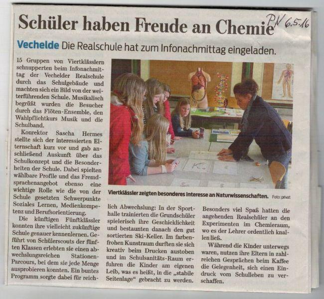 rsv-schueler-haben-freude-an-chemie